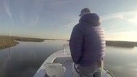 winter-time-sight-fishing